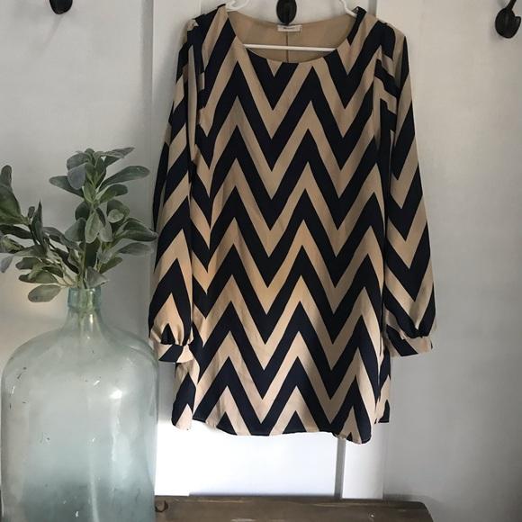 Everly Dresses & Skirts - EVERLY dress!